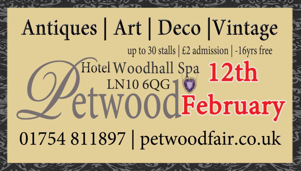 web-petwood-12th